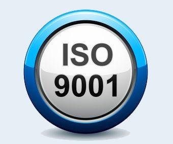 logo iso-9001.fr